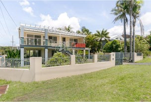 11 View Street, North Avoca, NSW 2260