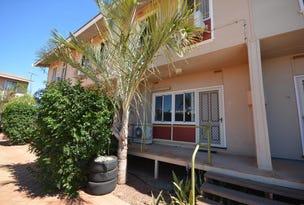 9/8 Padbury Place, Port Hedland, WA 6721