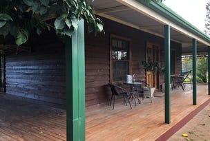 15 View Street, Vacy, NSW 2421