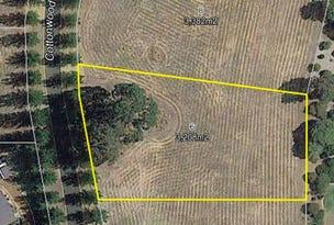 6 Cottonwood Close, Kangaroo Gully, WA 6255