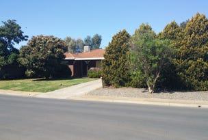 26 Washington Drive, Craigmore, SA 5114