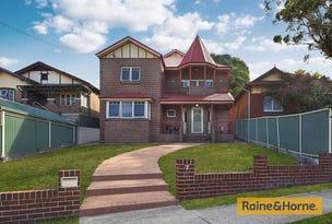 7 Valda Avenue, Arncliffe, NSW 2205