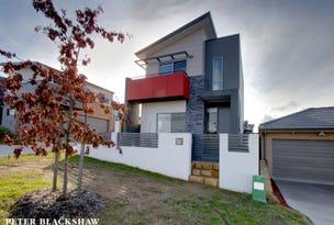 11 Aprasia Avenue, Googong, NSW 2620