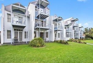 11/33 Clyde Street, Batemans Bay, NSW 2536