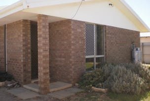 422A Chapman Road, Geraldton, WA 6530