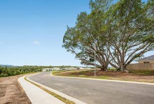 25 Grandview Close, Sapphire Beach, NSW 2450