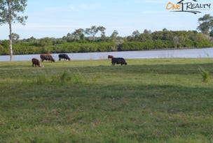 Lot 2 Ann Street, Maryborough, Qld 4650