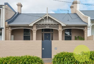 75 Arthur Street, East Launceston, Tas 7250