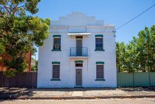 1/66 Swift Street, Wellington, NSW 2820