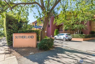 13/72 Canberra Avenue, Griffith, ACT 2603