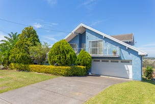 61 Red Head Road, Hallidays Point, NSW 2430