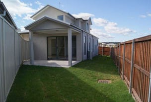 3/8 Wright Close, Singleton, NSW 2330