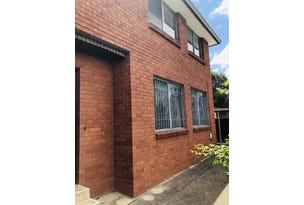 235A John Street, Cabramatta West, NSW 2166