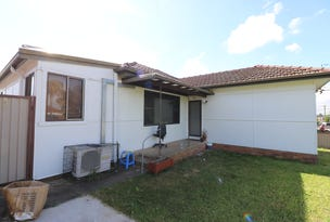 107 Wyong Street, Canley Heights, NSW 2166