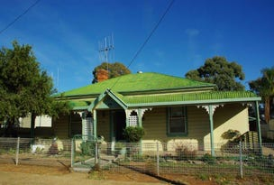 43 SIMPSON STREET, Wellington, NSW 2820