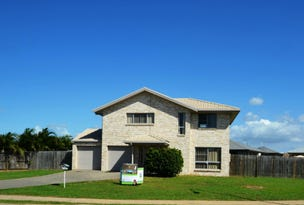 37 Lillypilly Avenue, Gracemere, Qld 4702