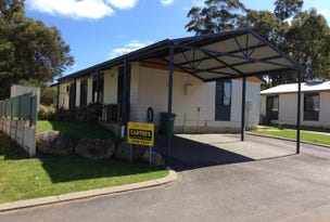 7/15 Scotsdale Road, Denmark, WA 6333