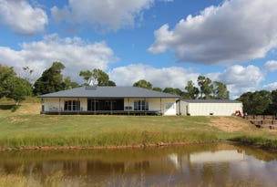 4 South Kerton Road, Nanango, Qld 4615