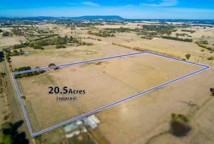 79 Natures Lane, Kyneton, Vic 3444