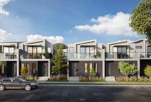 139  Normanby Avenue, Thornbury, Vic 3071