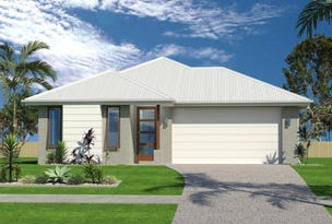 Lot 315 Bromeliad Crescent, Roma, Qld 4455