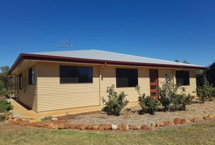 168 Brumby Drive, Charleville, Qld 4470