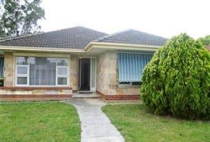 19 Stoneybrook Drive, Paradise, SA 5075