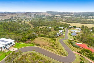 12 Panoramic Court, Preston, Qld 4352