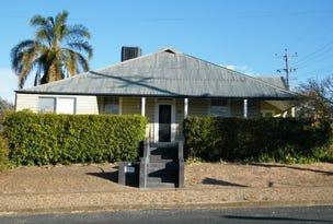 90 Pryor Street, Quirindi, NSW 2343