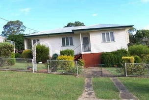 19 Hume Street, Boonah, Qld 4310