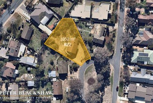 10 Aurora Close, Mawson, ACT 2607