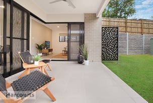 13 Garfield Terrace, Everton Hills, Qld 4053