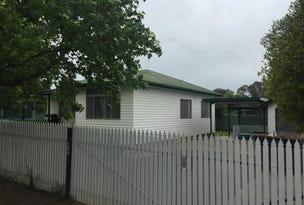 11 Forest Street, Tumut, NSW 2720