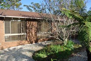 59 Mitchell Road, Callala Bay, NSW 2540