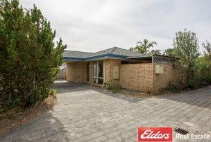 1/24 Bedingfield Way, Australind, WA 6233