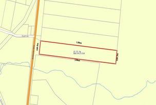 Lot 506, O'Neill Close, Koah, Qld 4881