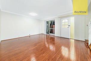 12/35 Victoria Road, Parramatta, NSW 2150