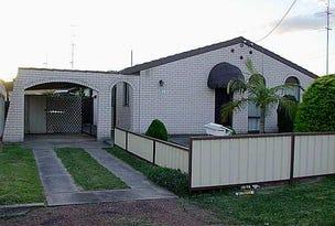 2/18 Clucas Avenue, Gorokan, NSW 2263