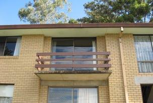 2/53 Esmonde Street., Lismore, NSW 2480