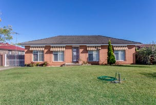 7 Hawdon Avenue, Werrington County, NSW 2747