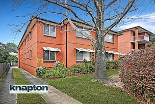 1/8 Willeroo Street, Lakemba, NSW 2195