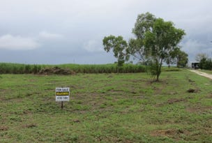 Lot 78, 398 Anabranch Road, Jarvisfield, Qld 4807