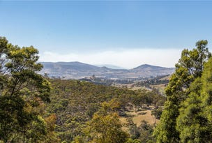 Lot 14 233 Grices Road, Tea Tree, Tas 7017