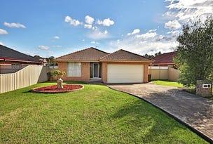 39 Burradoo Crescent, Nowra, NSW 2541
