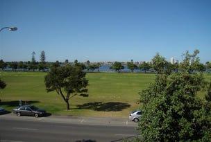 27/120 Terrace Road, Perth, WA 6000