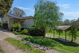 547 Coalville Road, Hernes Oak, Vic 3825