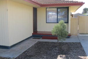 3 Smith Road, Ceduna, SA 5690