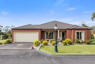 330 Curdievale Port Campbell Road, Timboon, Vic 3268