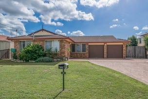 26 Middle Street, Branxton, NSW 2335