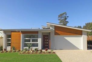 L1 Solomon Drive, Lake Cathie, NSW 2445